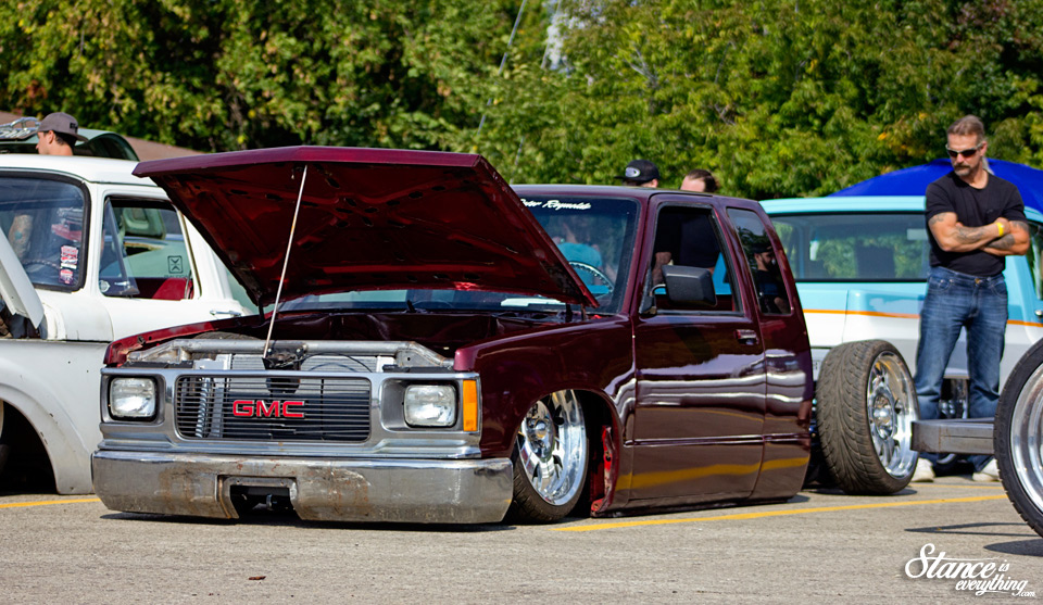 northern-showdown-gmc-sonoma