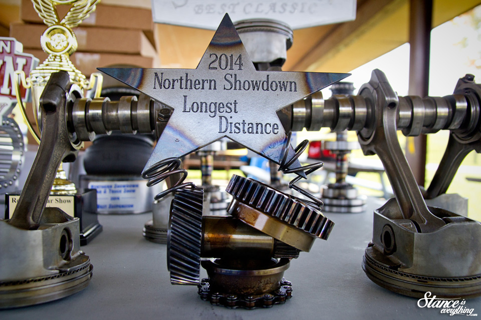 northern-showdown-trophy-2
