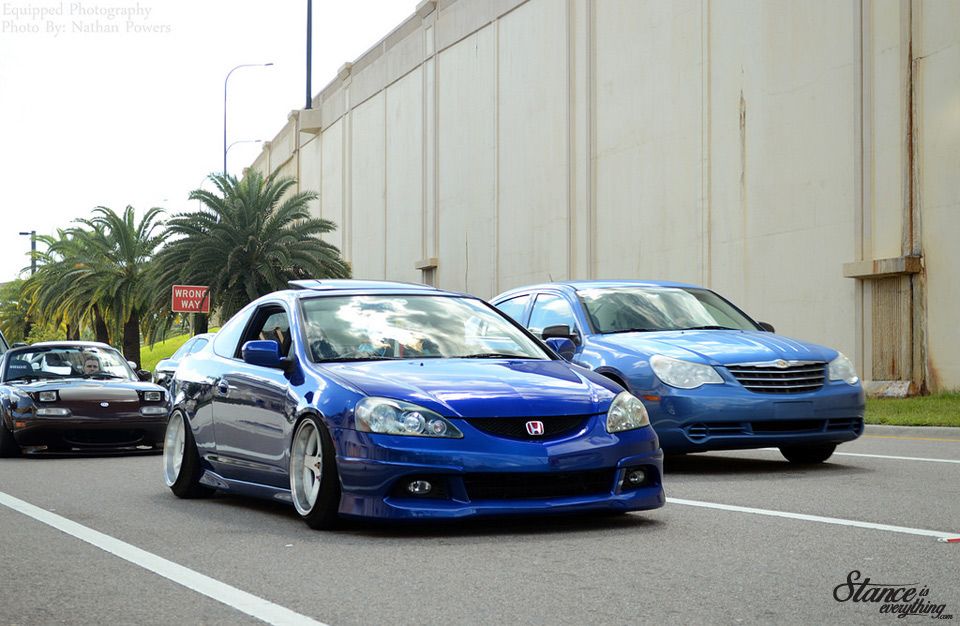 v2lab-mystery-meet-acura-rsx-nathan-powers