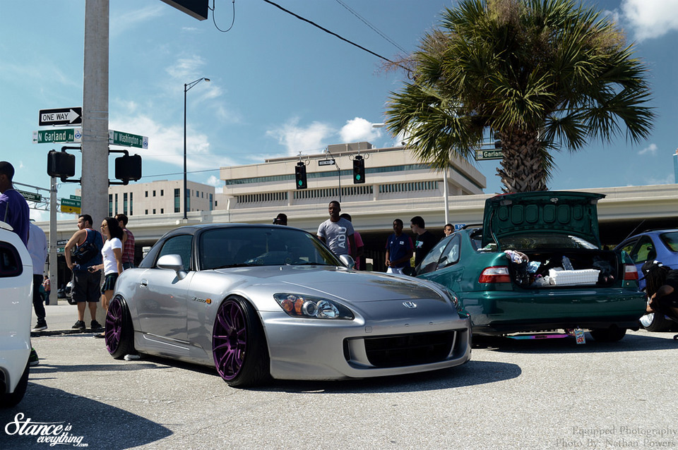 v2lab-mystery-meet-honda-s2000-nathan-powers