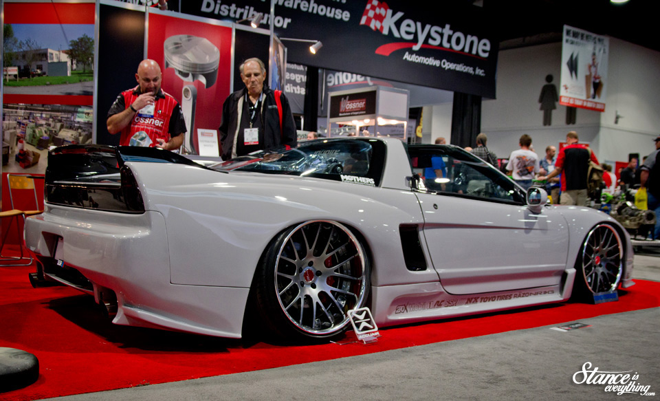 sema-2014-acura-nsx-bagged-suprcharged