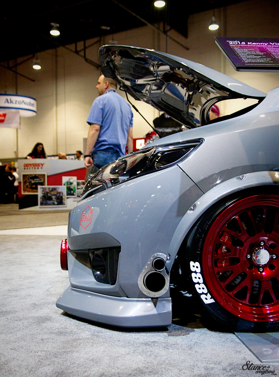 sema-2014-honda-fit-kenny-vinces-1