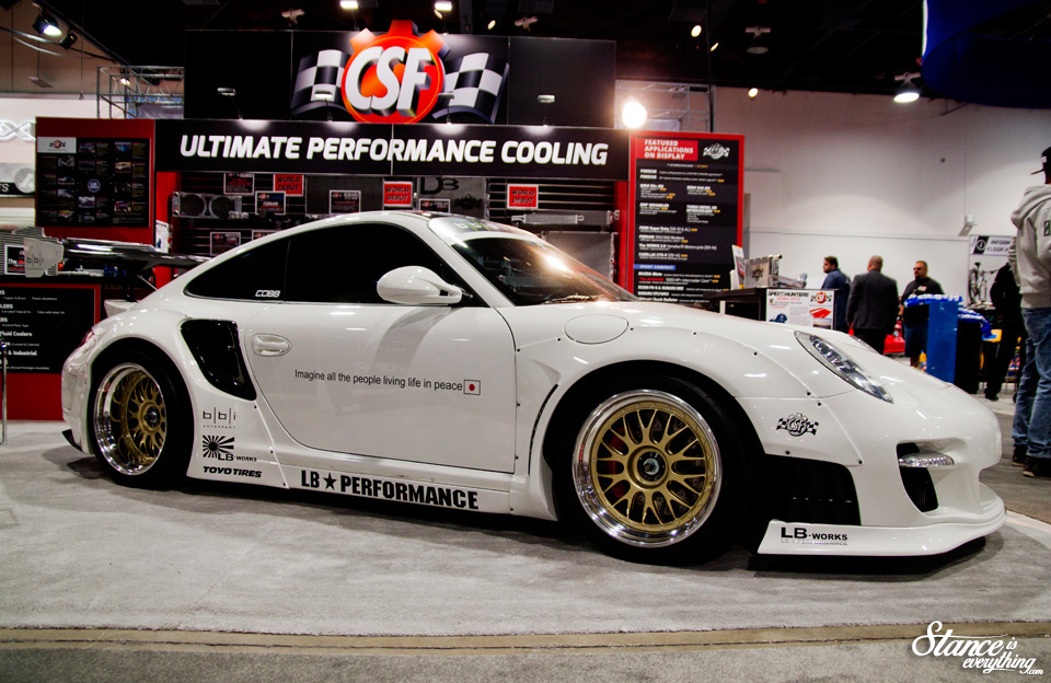 sema-2014-liberty-walk-porsche-csf