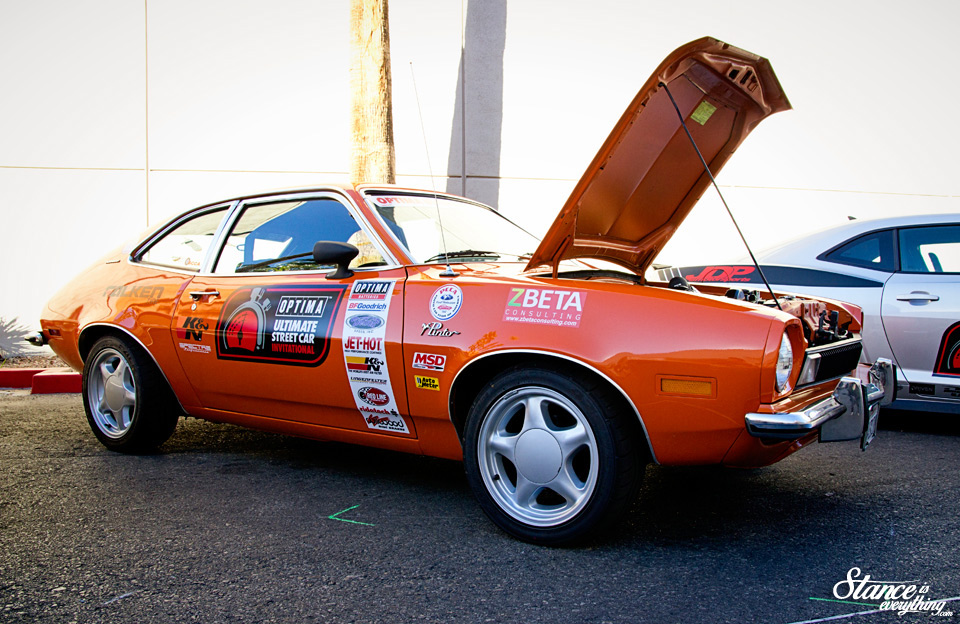 sema-2014-optima-alley-ford-pinto