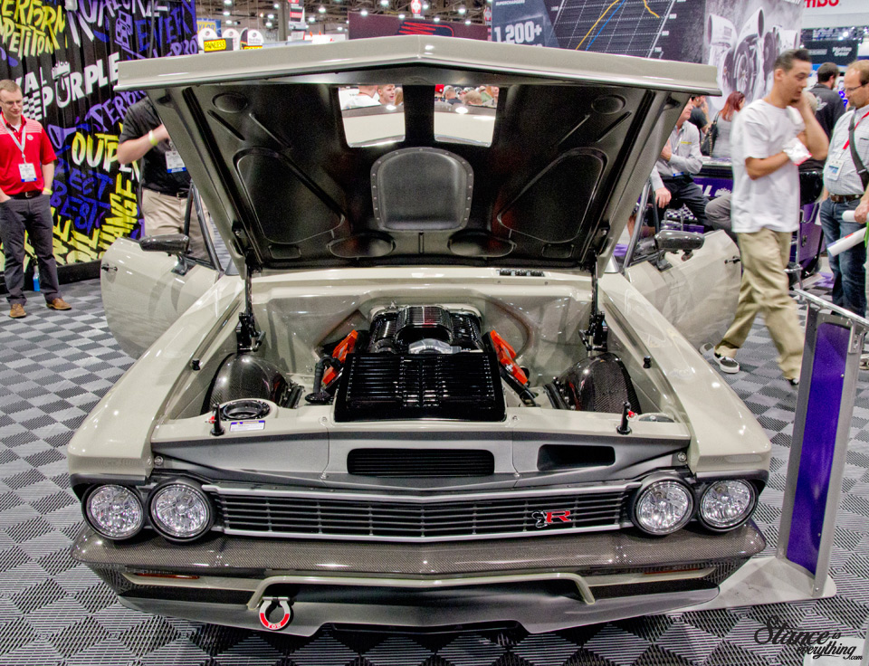 sema-2014-ring-brothers-recoil-under-hood