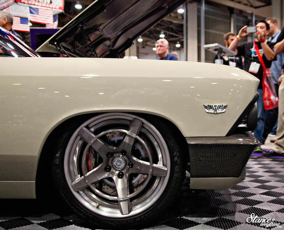 sema-2014-ring-brothers-recoil-wheel