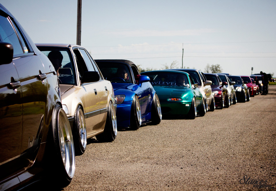 fitted_lifestyle_2014_rollin_low_level_3