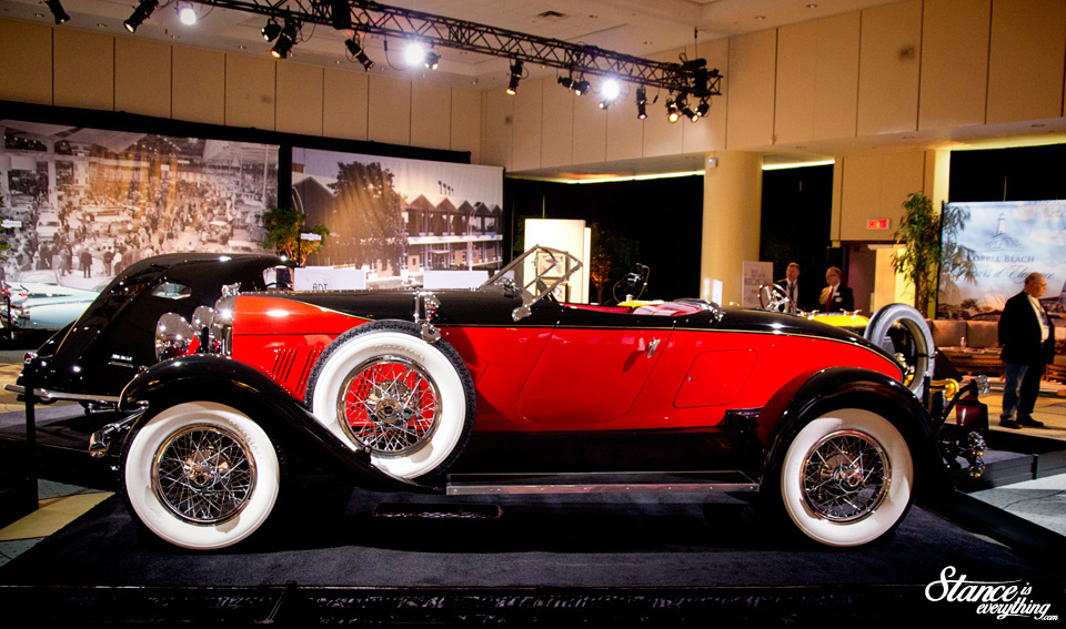 cias-2015-art-and-the-automobile-1-dt