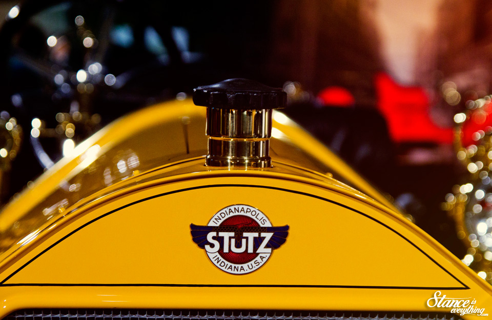 cias-2015-art-and-the-automobile-1912-stutz-bearcat-3-dt