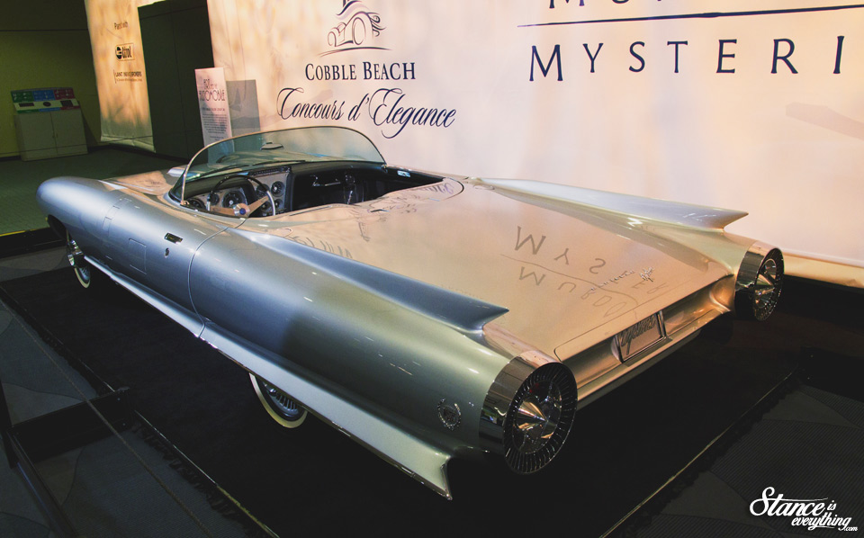 cias-2015-art-and-the-automobile-caddilac-cyclone-dt