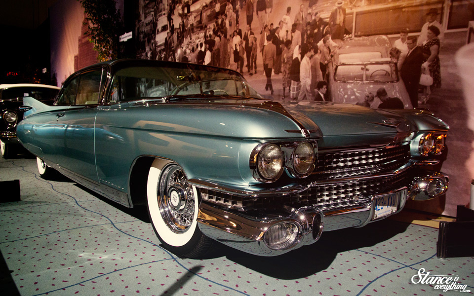 cias-2015-art-and-the-automobile-caddy-dt