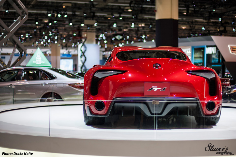 cias-2015-ft-1-rear-dn
