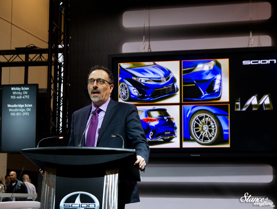 cias-2015-scion-press-confrence-dt