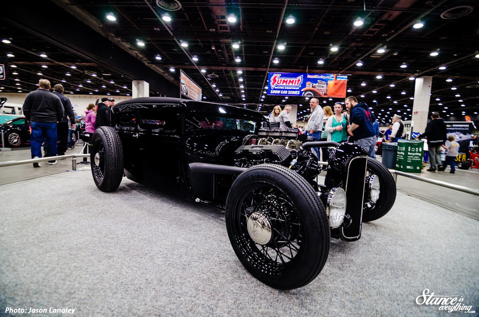 detroit-autorama-2015-black-traditonal-hot-rod