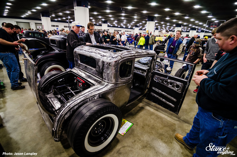 detroit-autorama-extreme-2015-bar-metal-32