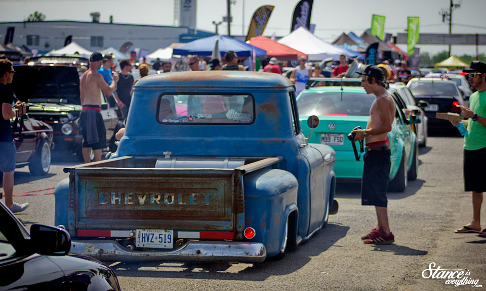 eurokracy-2014-57-chevy-taylord-customs