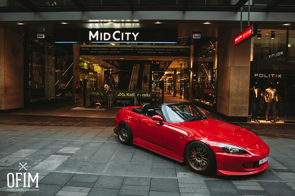 fat-and-flush-red-s2k-3