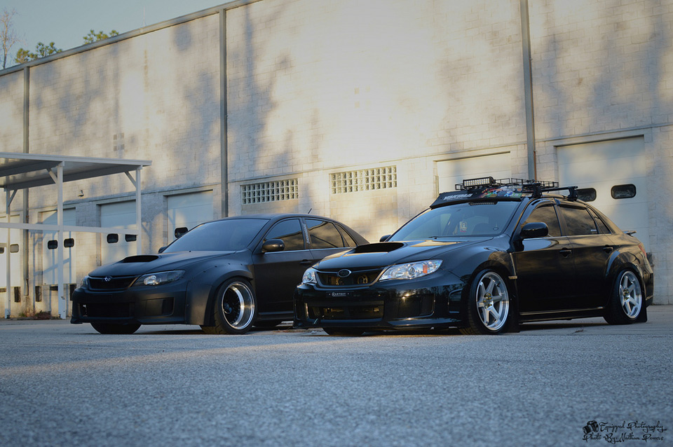 ifo-after-meet-subarus
