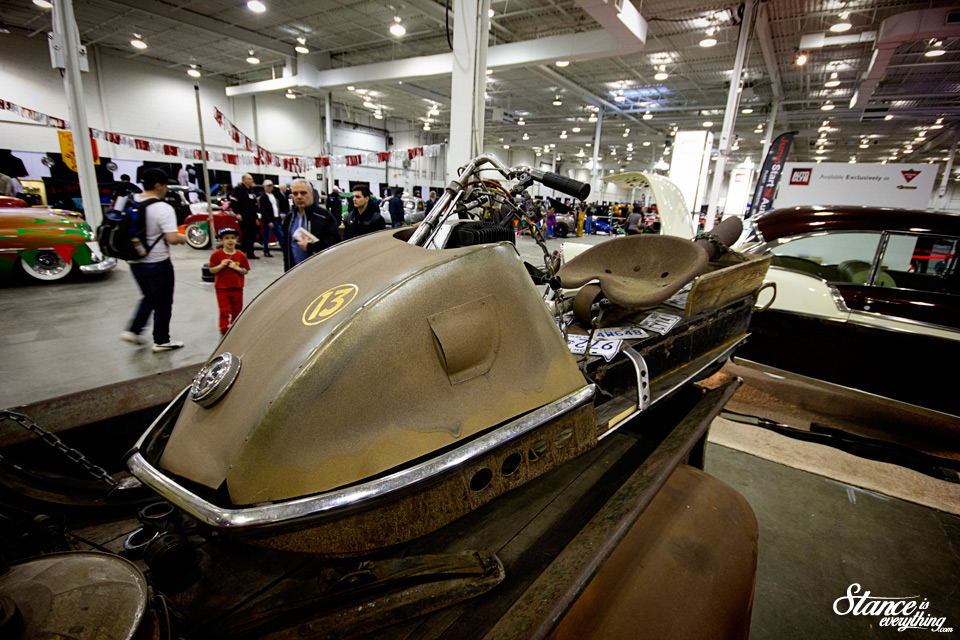motorama-2015-slotmotorsports-49-ford-3-snowmobile-dt
