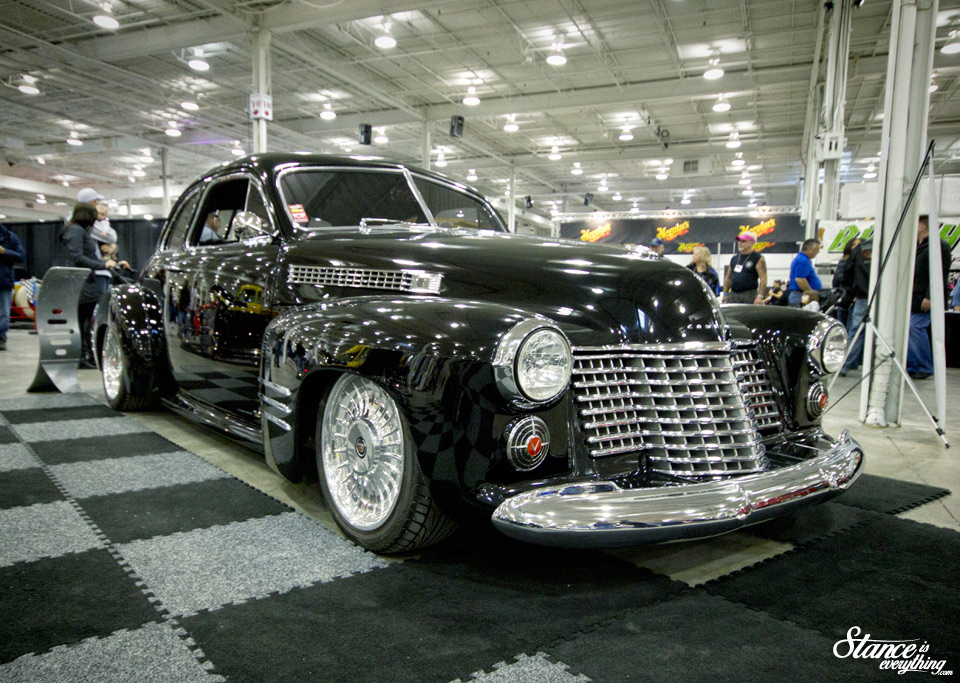 motorama-2015-tucci-hot-rods-caddy-1-dt