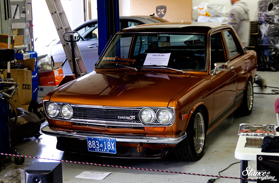 bmw-mb-true-north-eurocharged-datsun-510