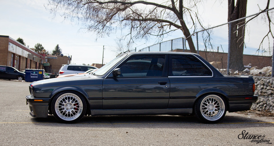 bmw-mb-true-north-eurocharged-e30-1