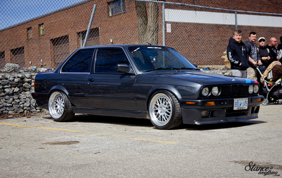 bmw-mb-true-north-eurocharged-e30-3