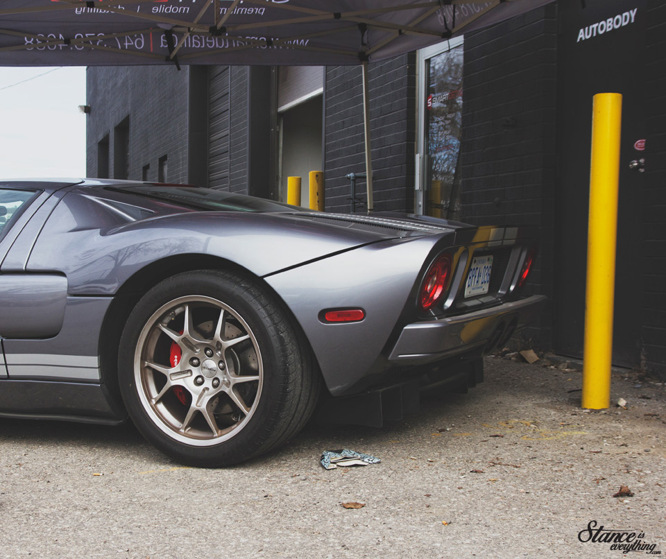 bmw-mb-true-north-eurocharged-ford-gt