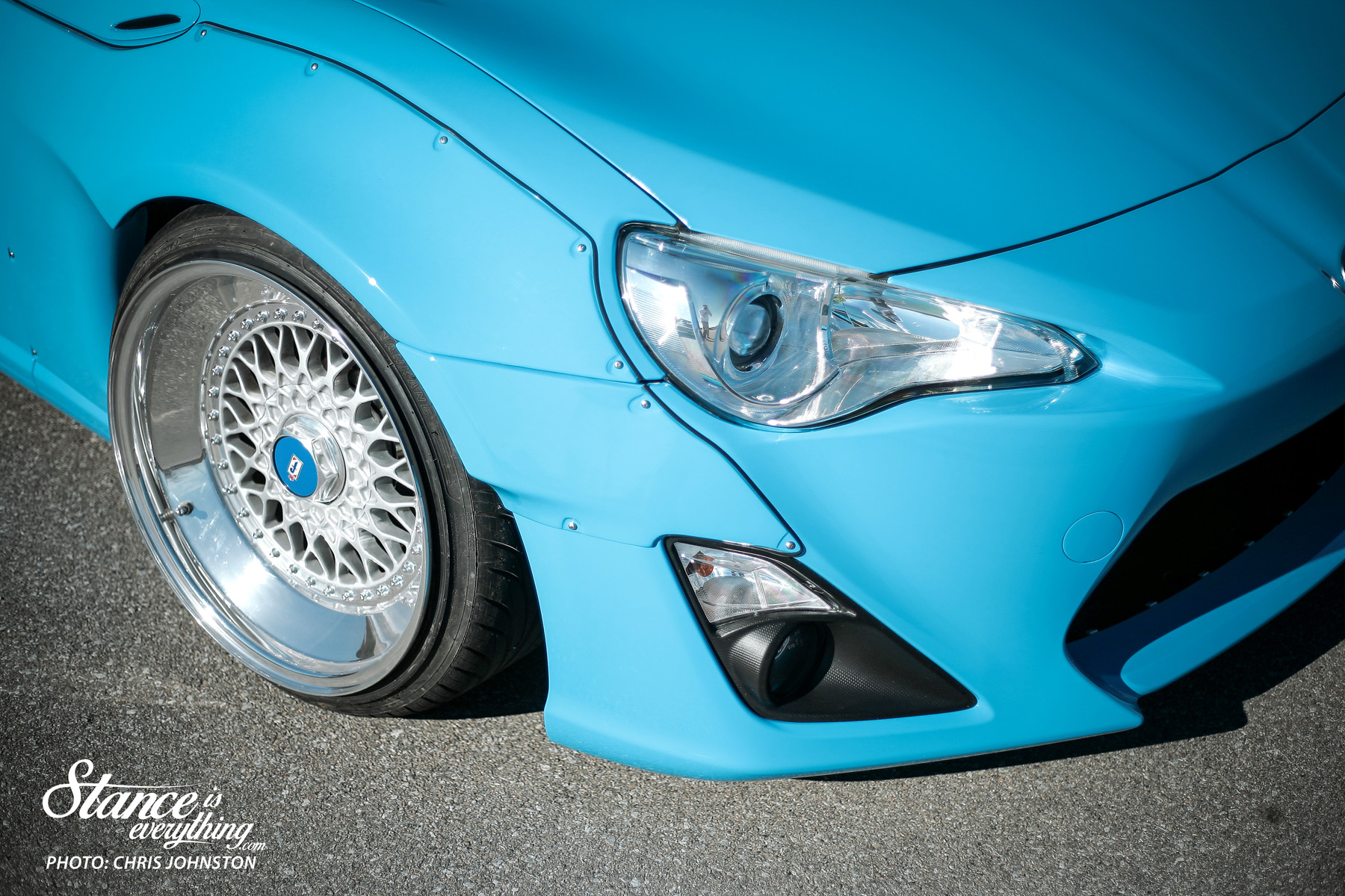 rocket-bunny-frs-bbs-cyrious-garage-bryan-costa-15