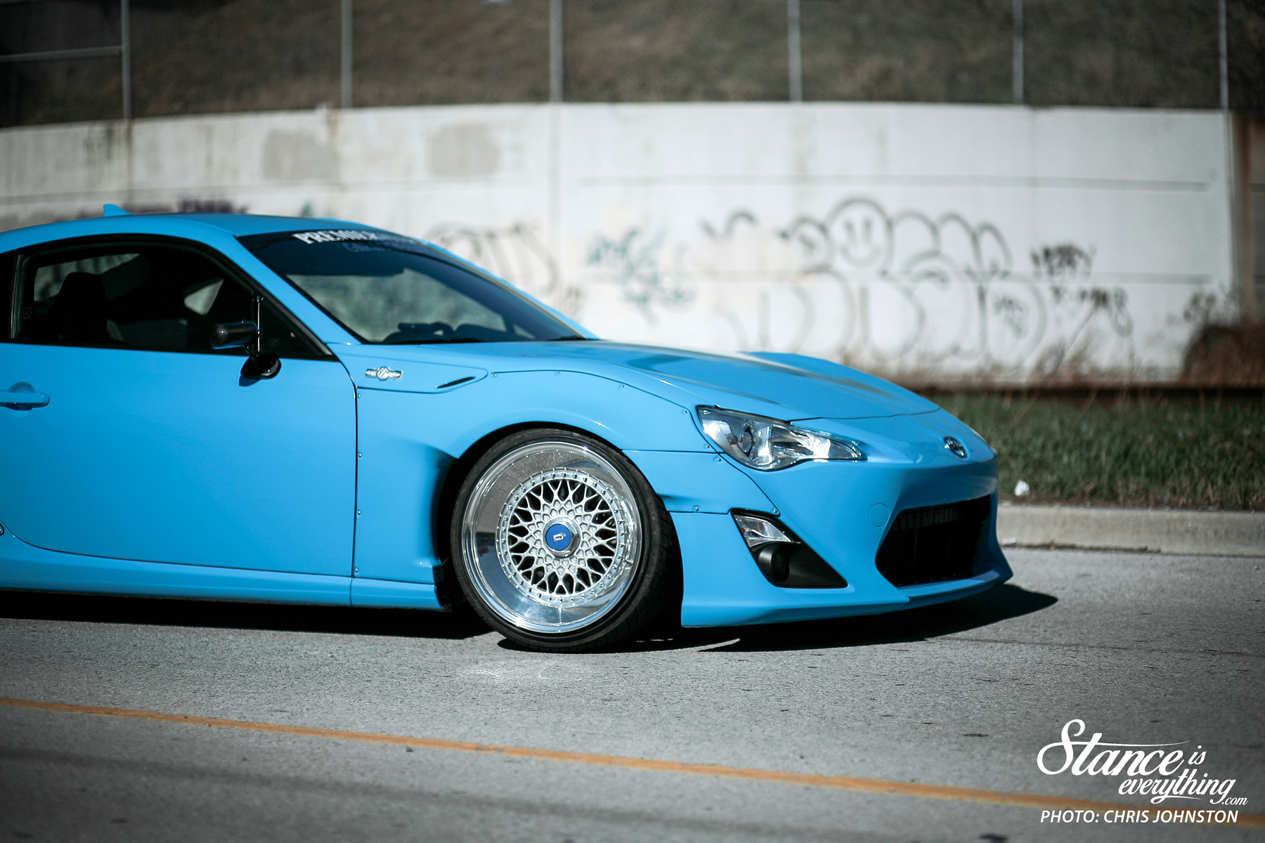 rocket-bunny-frs-bbs-cyrious-garage-bryan-costa-3