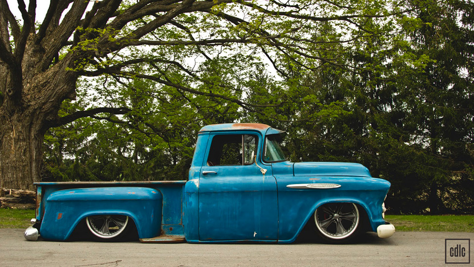 TaylordCustoms_57Chev_3_2040px