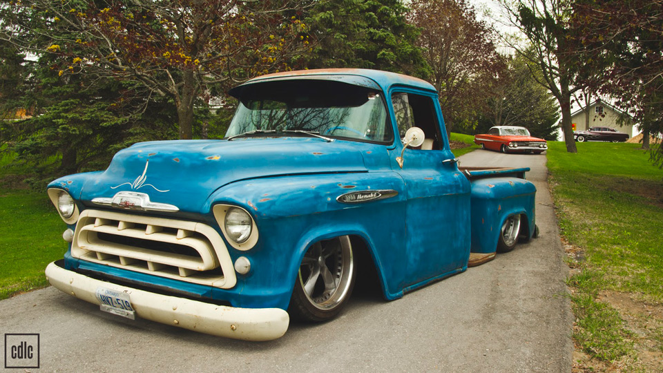 TaylordCustoms_57Chev_4_2040px