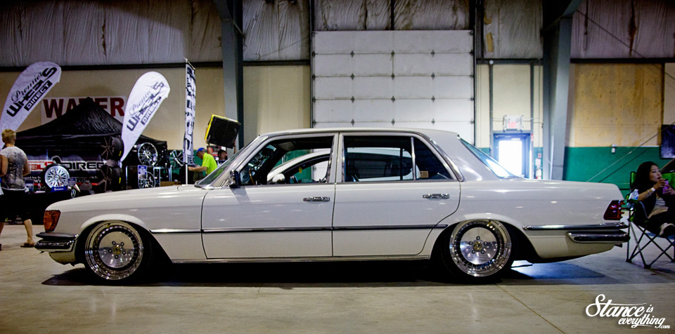 fitted-toronto-2015-benz-th-lines