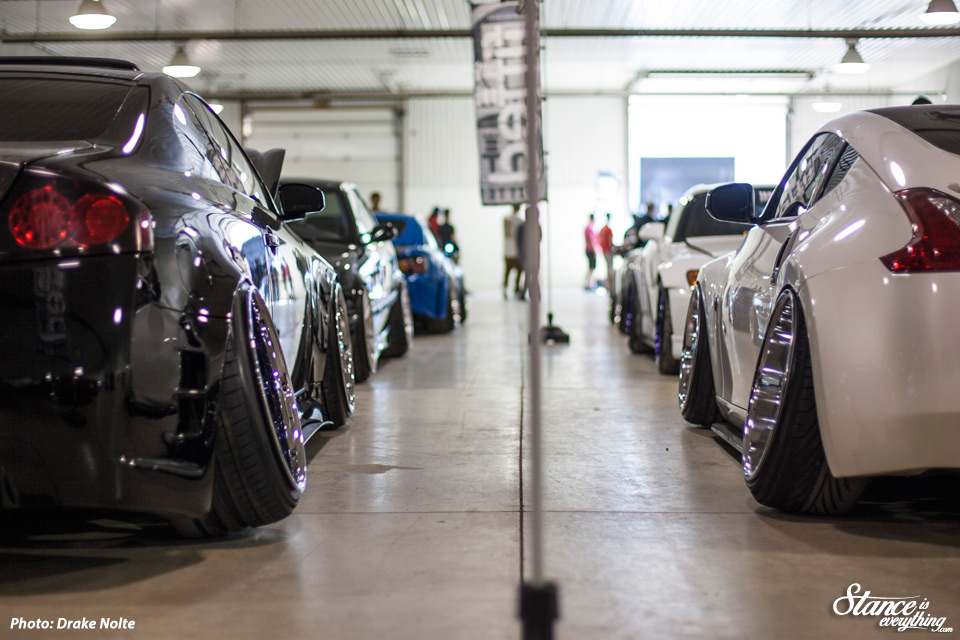 fitted-toronto-2015-g-35-camber