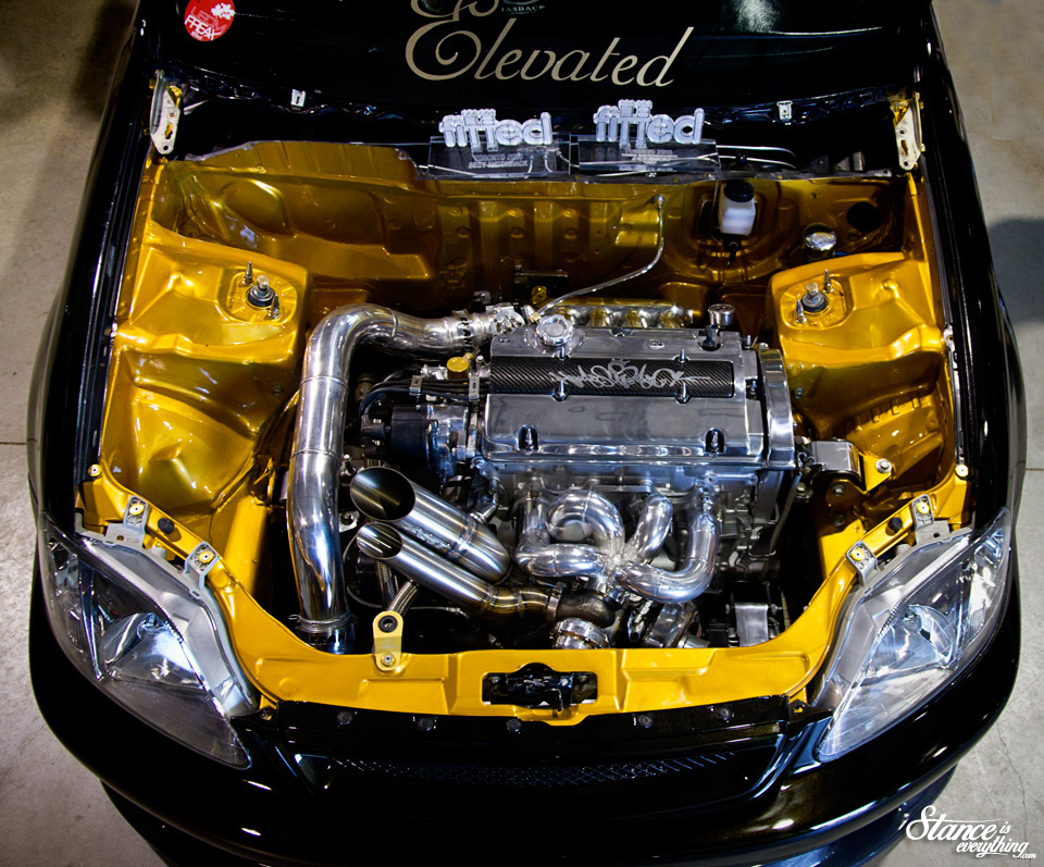 fitted-toronto-2015-honda-ek-elevated-brian-ast-turbo-1