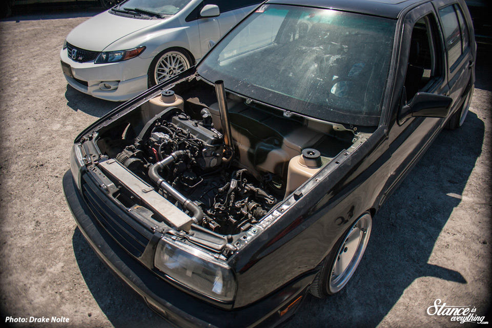 fitted-toronto-2015-outside-vw-golf-1a
