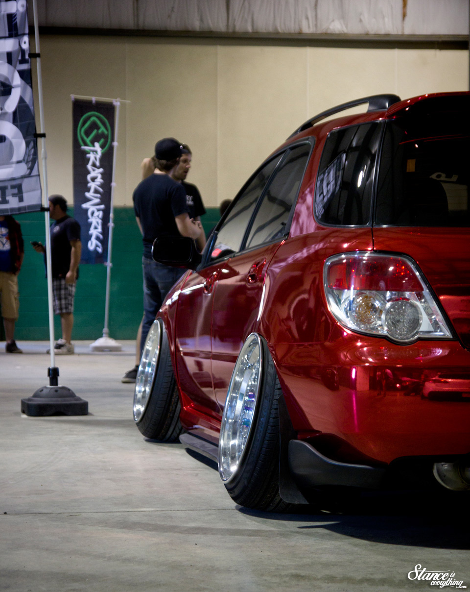 fitted-toronto-2015-subaru-low-level-wrapped-4