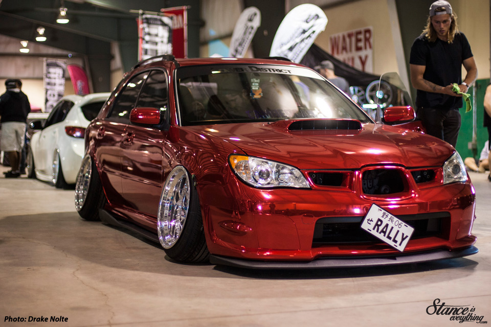 fitted-toronto-2015-subaru-low-level-wrapped-5