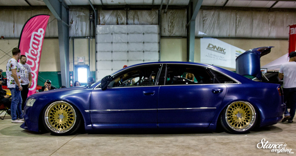 fitted-toronto-2015-vw-vip-1