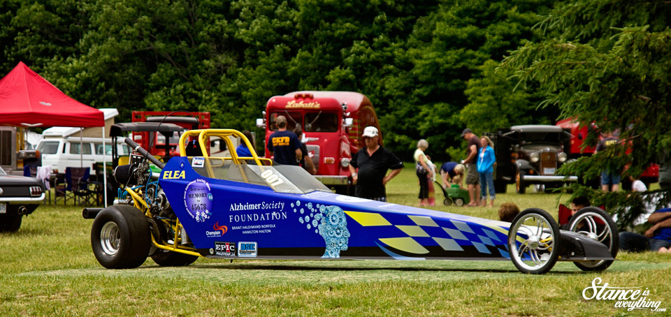 fleet-wood-kountry-cruise-in-mini-dragster