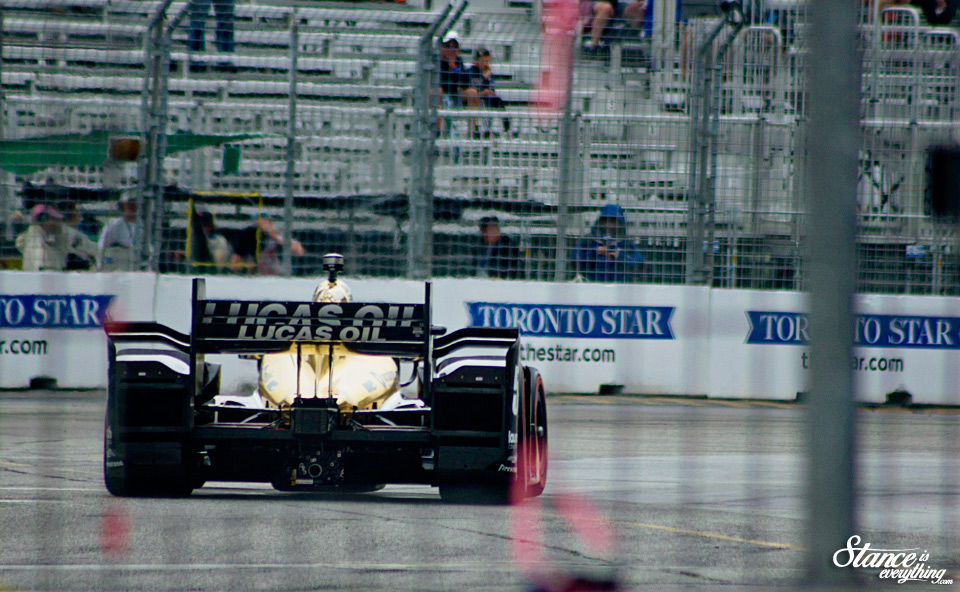toronto-indy-2015-indy-connor-daly