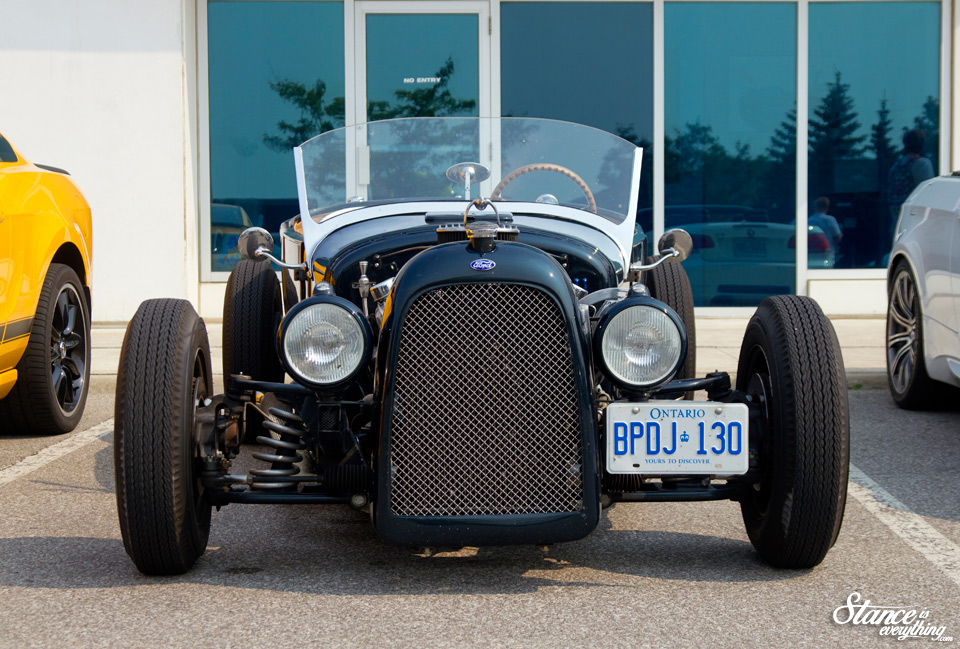 cars-and-coffee-ford-hot-rod-1
