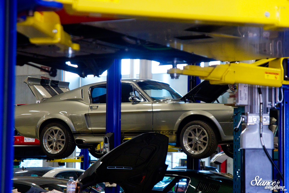 cars-and-coffee-ford-mustang-elanor