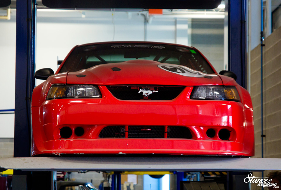 cars-and-coffee-ford-mustang
