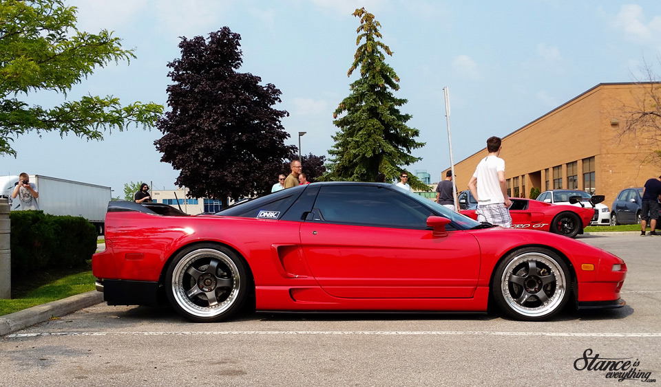 cars-and-coffee-nsx