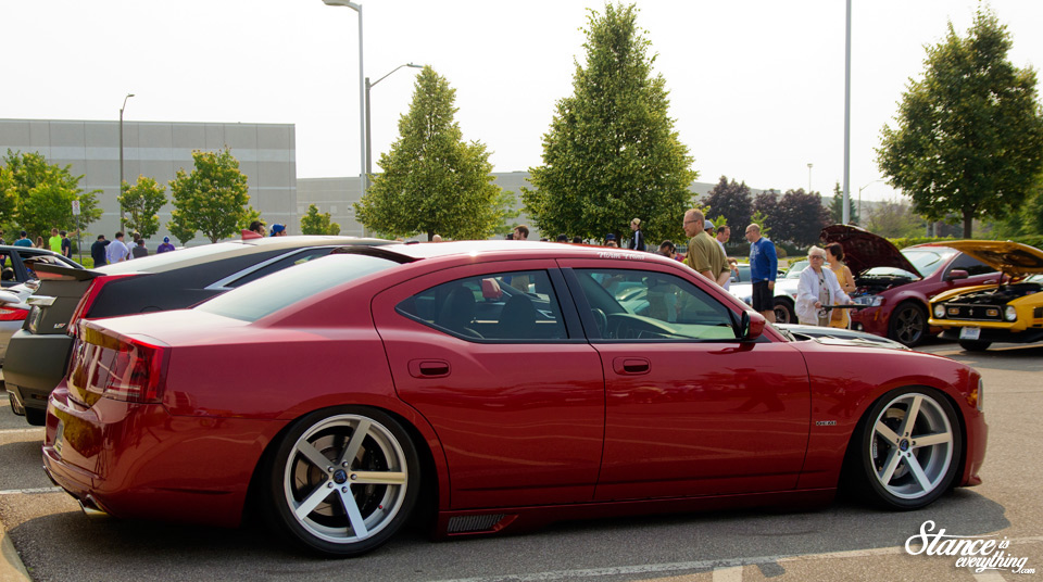 cars-and-coffee-srt