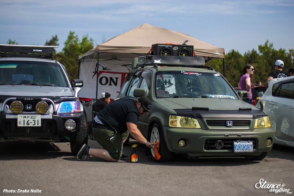cscs-2015-rd-1-show-and-shine-crv