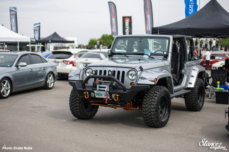 cscs-2015-rd-1-show-and-shine-jeep