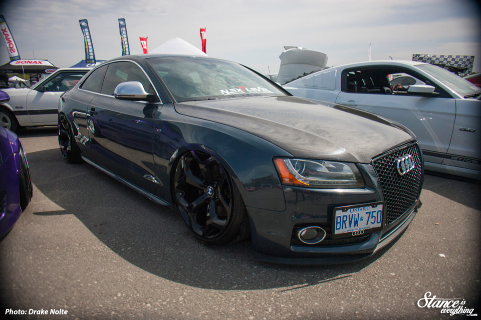 cscs-2015-rd-1-show-and-shine-next-level-audi-1