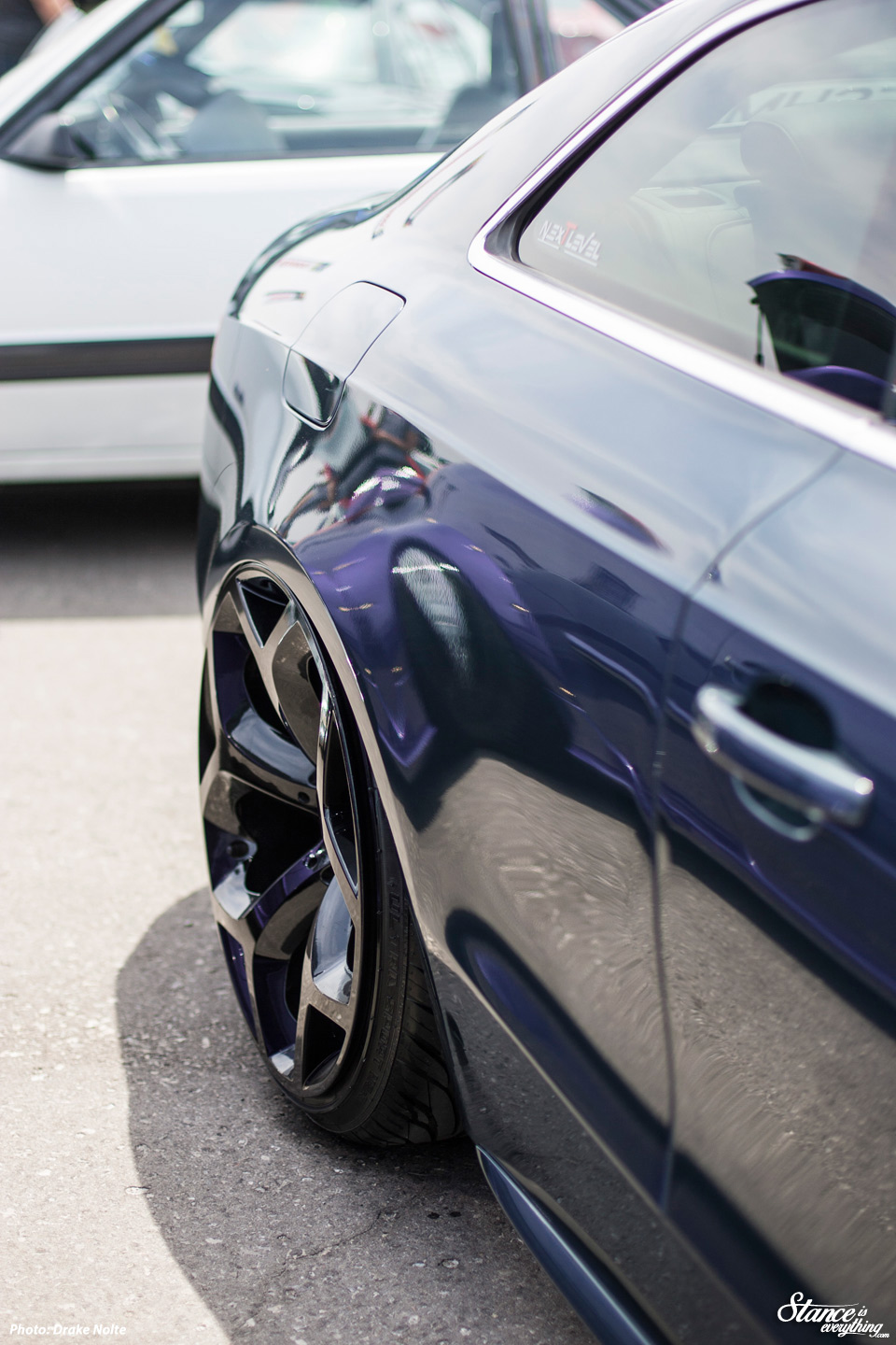 cscs-2015-rd-1-show-and-shine-next-level-audi-2